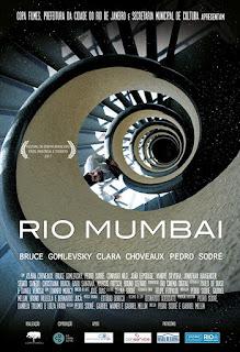 Rio Mumbai Nacional Online