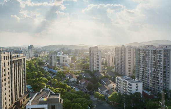 El precio de las viviendas no es una variable que se pueda bajar, según los constructores