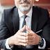 8 características dos Diretores Jurídicos de sucesso!