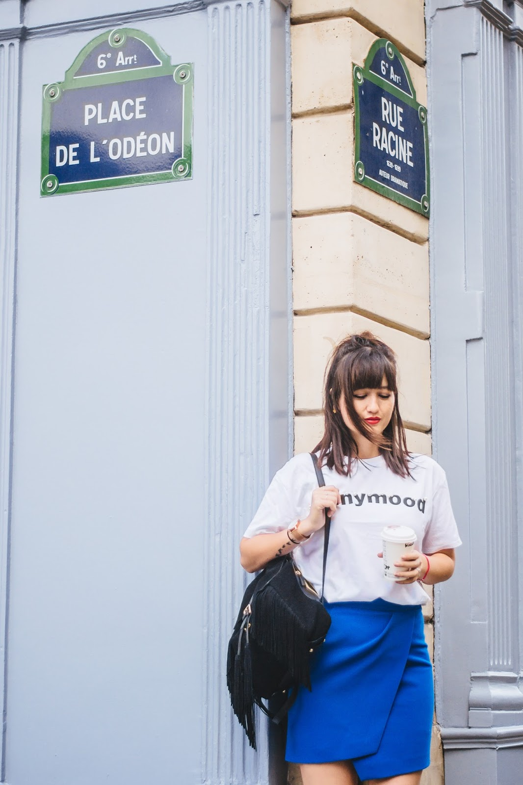 paris-streetstyle-mode-fashion-look-meetmeinparee-parisianblogger
