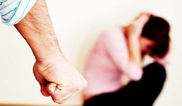 العنف ضد المرأة …الأرقام تتكلم