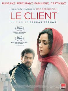 http://www.allocine.fr/film/fichefilm_gen_cfilm=245360.html