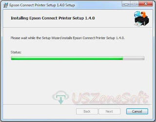 Epson Connect Printer Setup Utility for windows and mac download, Epson Printer driver, Epson Printer configuration tool, Epson Printer connection driver download- screen 4
