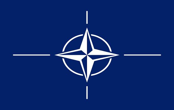 منظمة-حلف-شمال-الأطلسي-الناتو-NATO