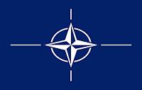 حلف شمال الأطلسي (الناتو) - (تعريف - تأسيس - دول اعضاء)