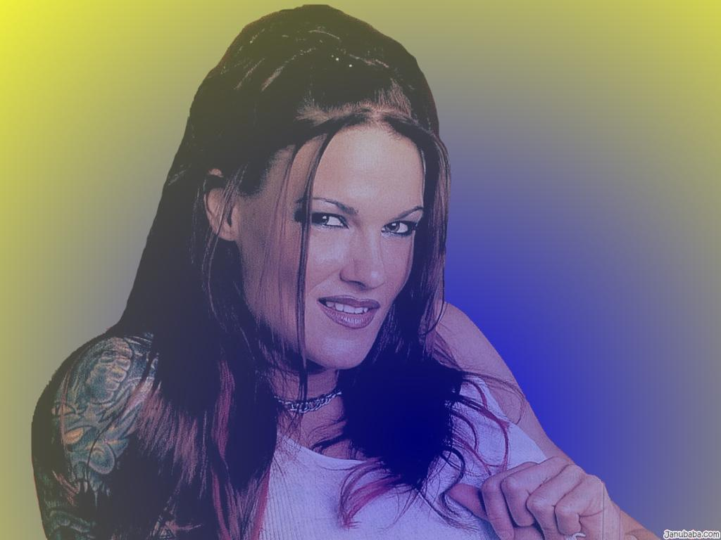 17 Hot Lita Wallpapers  All Entry Wallpapers-6147