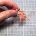 TalkWargaming: How To Paint Khorne Bloodreavers