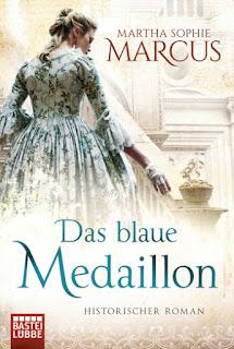 https://www.luebbe.de/bastei-luebbe/buecher/historische-romane/das-blaue-medaillon/id_5819589
