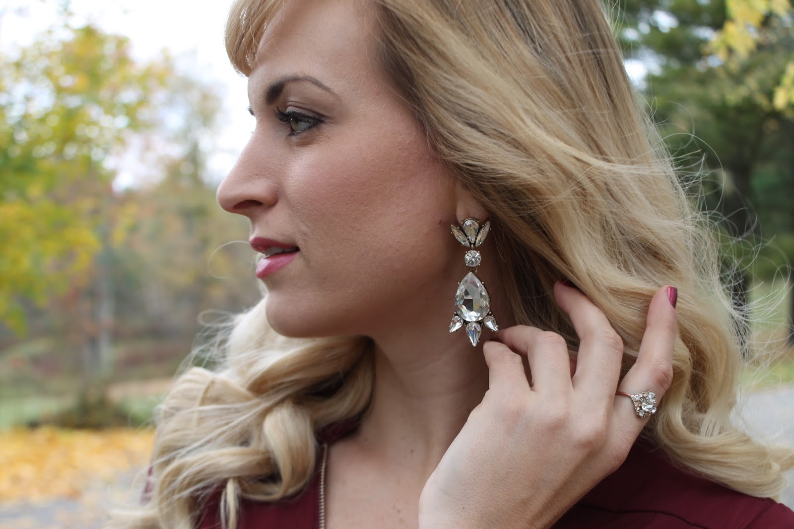 happiness-boutique-statement-earrings