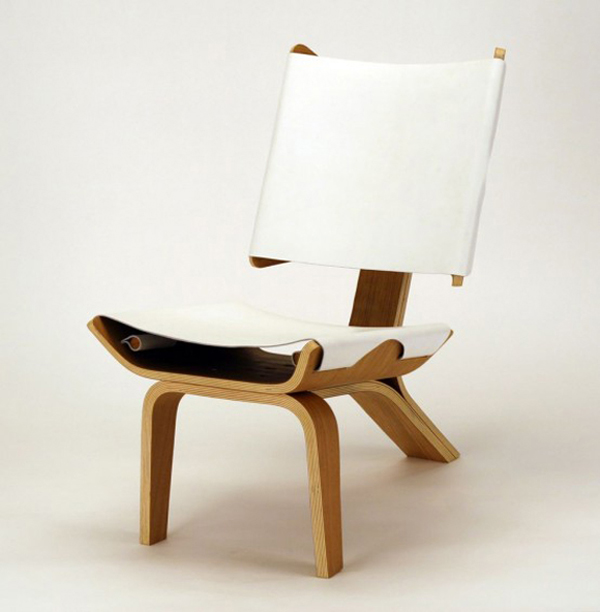 Creative Chairs By Nautical Design A Chair That Is Very Unique And Because The Of This Inspired Marine Environment