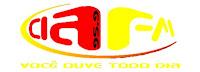 Rádio Cia FM 95,9 de Cianorte PR