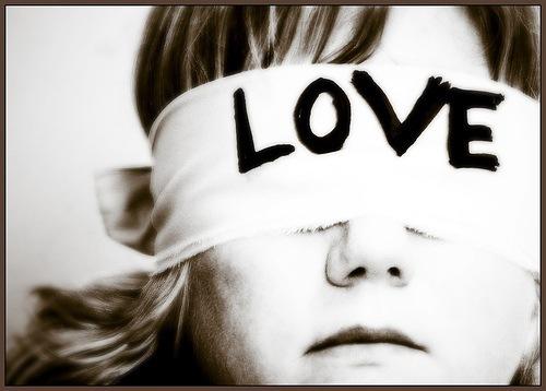 Parábola do Amor e Loucura