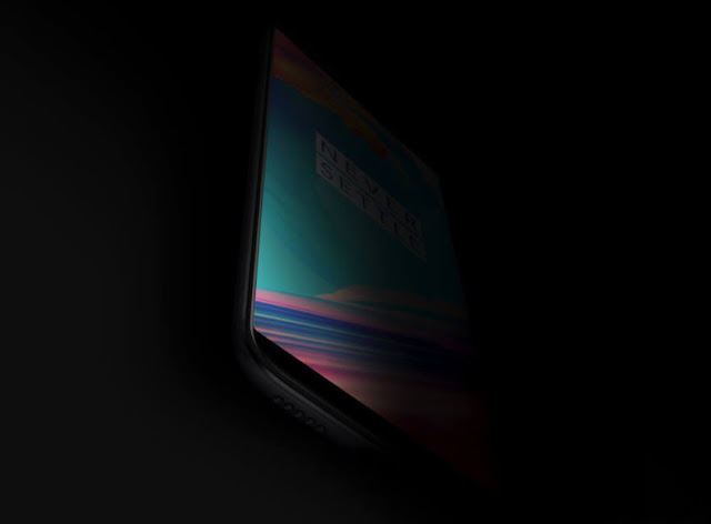 OnePlus5T Specifications, Price in India, Launch Date, News, Reviews and Features Rumor Roundup