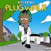 Music : Rich The Kid – Plug Walk (Instrumental)