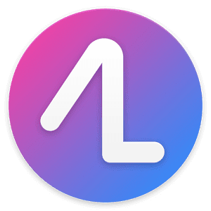 Action Launcher Plus - Pixel + Android O on your phone 30.3 APK
