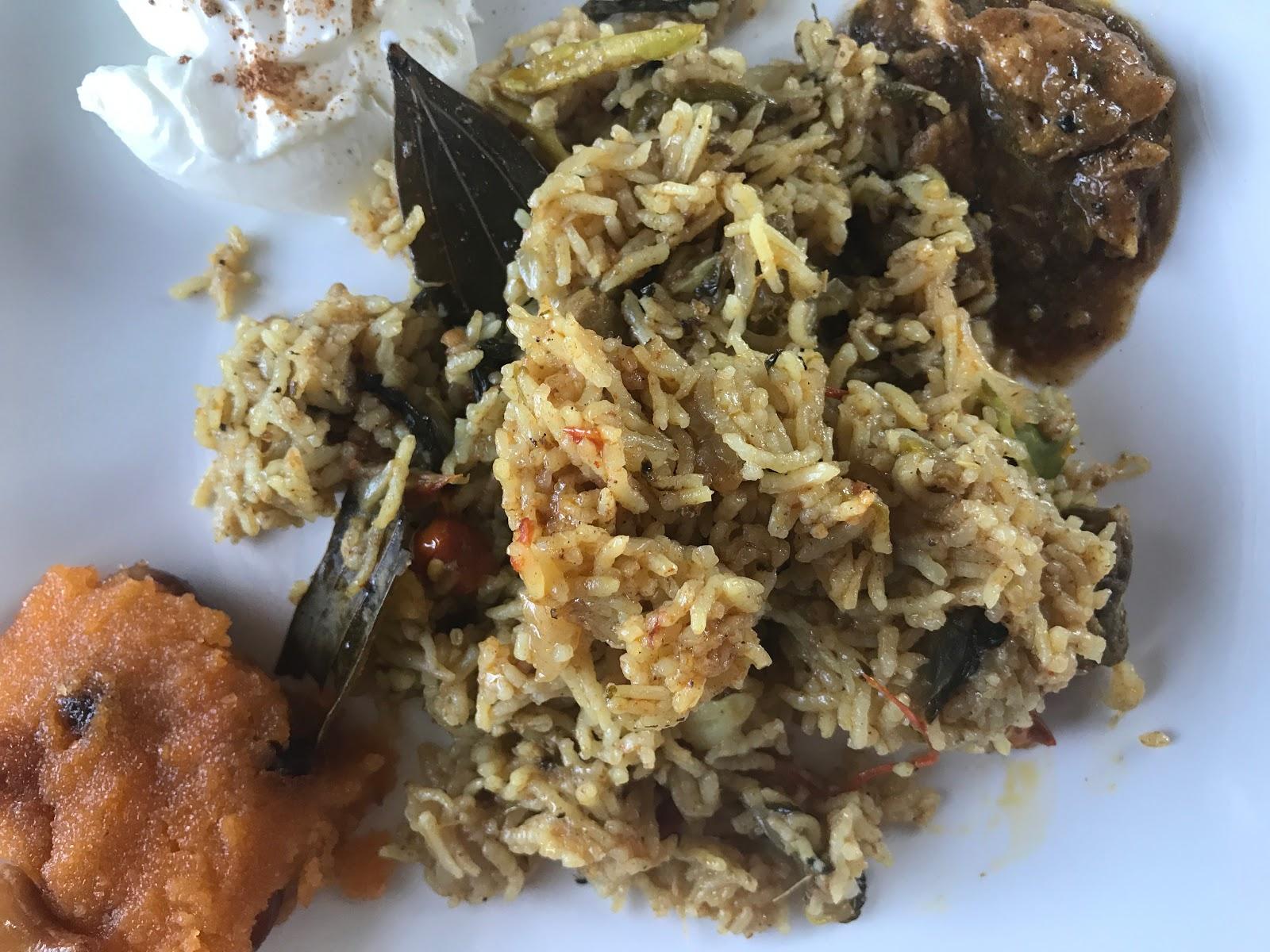 http://www.shobiskitchen.com/2017/10/one-pot-mutton-biriyani.html