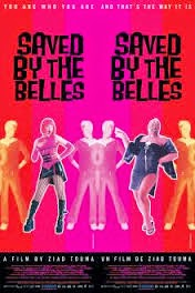 Saved by the Belles, 2003
