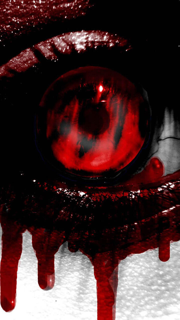 Download Blood Live Wallpaper Gallery