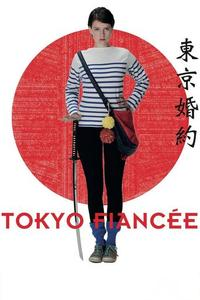 Watch Tokyo Fiancée Online Free in HD