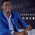 GOSPEL VIDEO : Goodluck Gozbert – Hauwezi Kushindana | DOWNLOAD Mp4 SONG