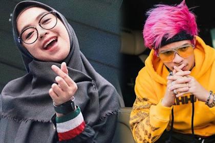10 Daftar YouTuber Indonesia dengan Subscriber Terbanyak