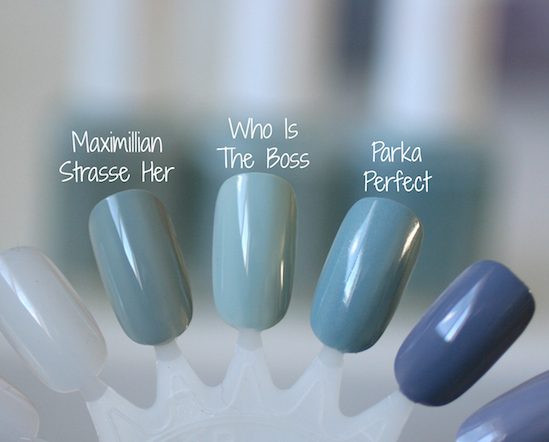 essie greys comparison maximillian strasse her who is the boss parka perfect petal pushers. Black Bedroom Furniture Sets. Home Design Ideas