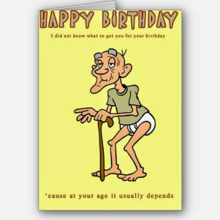 Свадебным, открытки с сарказмом на день рождения