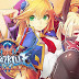 BlazBlue Centralfiction Mise A jour 9-3DM