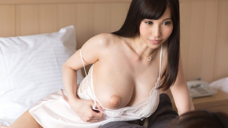 CENSORED S-Cute 570_rin_k03 巨乳美女の誘惑セックス/Rin, AV Censored