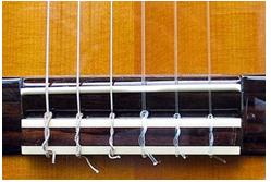 Chọn mua dây đàn Guitar như thế nào tốt nhất