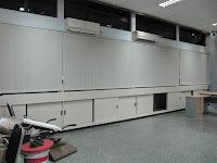 rak file kantor