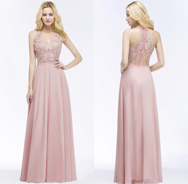 https://www.babyonlinewholesale.com/pam-a-line-v-neck-sleeveless-long-appliques-chiffon-bridesmaid-dresses-g779?source=Cintya