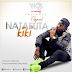 Ray Vanny (Raymond) - Natafuta Kiki | Download
