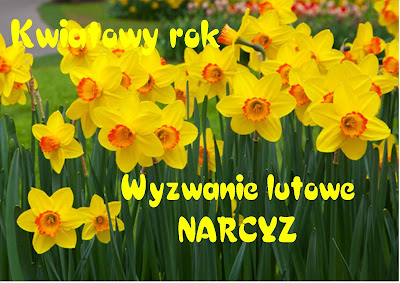 Narcyz