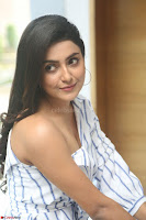 Avantika Mishra in Jeans and Off Shoulder Top ~  Exclusive 30.JPG