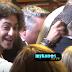 Μύκονος: Ο Διονύσης Σχοινάς κουμπάρος - Δείτε πλάνα από το γάμο (video)