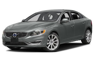 You know how to volvo s60 inscription last 2017