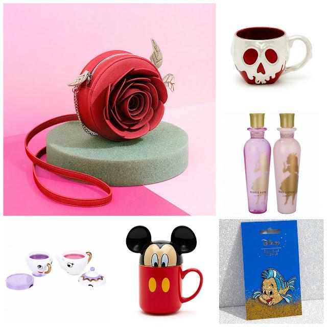 mug-mickey-disney-patch-polochon-danielle-nicols