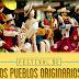 Organiza Cecut el Festival de los Pueblos Originarios en Tijuana