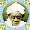 Segudang Karomah Tuan Guru Shaleh Hambali Lombok