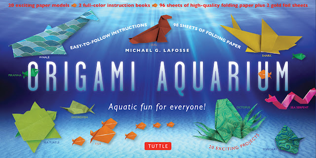 http://www.tuttlepublishing.com/origami-crafts/origami-aquarium-kit-book-and-kit-9780804845519