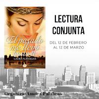 http://amor-y-palabras.blogspot.com.es/2018/02/lectura-conjunta-el-pasado-me-llevo.html