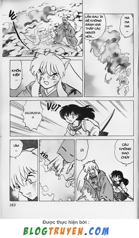 Inuyasha vol 41.10 trang 12