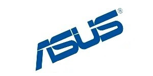 Download Asus X44H  Drivers For Windows 8 64bit