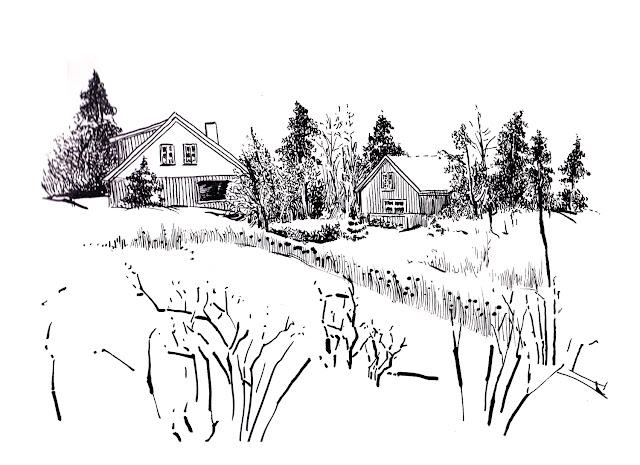 Tønsberg Valhall Nøtterøy