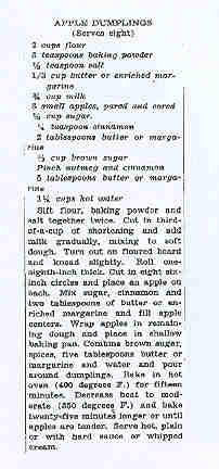 Nyt Cooking Apple Balsamo Cake