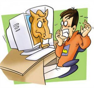 How To Remove Trojan Horse Virus From Your PC Easily