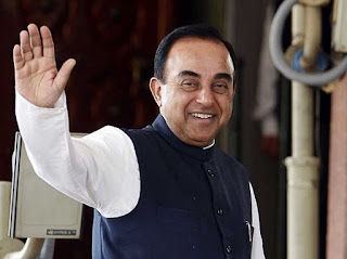 subhramaniam-swamy-withdraws-application-in-national-herald-case