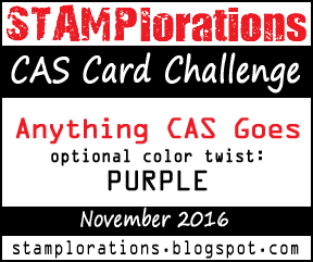 http://stamplorations.blogspot.co.uk/2016/11/cas-challenge-november.html