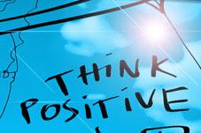 motivasi-cara-membangun-mindset-berpikir-positif-dan-pribadi-inspiratif